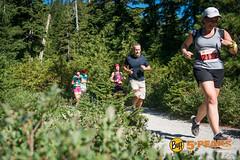 2015 RS BC 5 Peaks BC Cypress-198 (5 Peaks Photos) Tags: 2061 trailrunning trailrunner trailrace 5peaksbc robertshaerphotographer 5peaks2015 cypressmountain5 nacaccanadianchampions