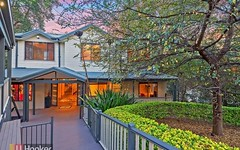 Address available on request, Glenhaven NSW