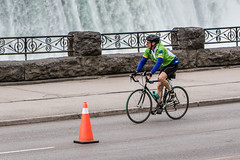 CA_Route_ACB_0P3A5711 (The Ride For Roswell) Tags: bike niagarafalls riders rideforroswell canadaroute