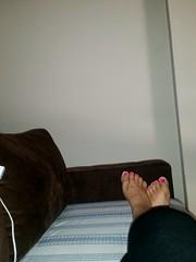 #καναπές επιτέλους #