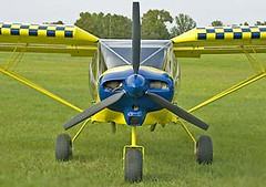 750-front-warp-280