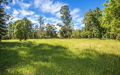 683 Doon Doon Road, Doon Doon NSW