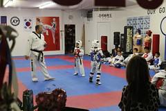 KUNG FU (BIGGSHOTBOYZ) Tags: summer judo championship spring fight mixed fighter kick box taekwondo ring karate kungfu warrior boxing title jiujitsu fighting champ kickboxing kickbox mma titleholder