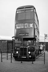 Photo of Knight Bus