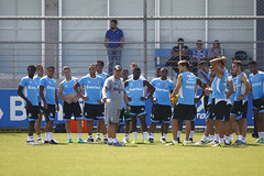 Treino Gremio (Grêmio Oficial) Tags: temporada2016 campeonatobrasileiro brasileirao equipe esporte esportedeacao estadio futebol gremio portoalegre riograndedosul brasil