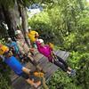 Costa Rica Adventure Lodge 40