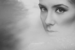 Ludovica (claudiosurf) Tags: vica g salomone potrait beauty federica lipari elena annamaria battista celimontana villa roma rome fuji xt2 56mm 12 apd bw bianco nero