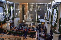 Oíche Nollag (Keith Mac Uidhir 김채윤 (Thanks for 5m views)) Tags: christmas natal navidad weinachten noël natale eve holiday holidays dublin dublino dublín ireland irlanda irlande irland irlanti irsko irlandia írország irska írẹ́lándì irish iirimaa ierland noel