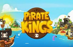 We have update PIRATE KINGS generator today, many user has been success generated PIRATE KINGS Coins and Spins for free. #like4like #PirateKings #generator #cheat #legit #TagsForLikes #PirateKingsHack #gamehack #facebook #iphone #android #hacked #games #g (usegenerator) Tags: usegenerator hack cheat generator free online instagram worked hacked