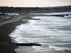 (turgidson) Tags: panasonic lumix dmc g7 panasoniclumixdmcg7 panasonicg7 micro four thirds microfourthirds m43 g lumixg mirrorless x vario 35100mm 35100 f28 hhs35100 telephoto zoom lens panasonic35100 panasoniclumixgxvario35100mmf28 silkypix developer studio pro 7 silkypixdeveloperstudiopro7 raw p1090244 coast irish sea irishsea coastal la mer lamer beach bray wicklow ireland new years day newyearsday january 2017 winter rough