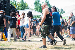 defqon.1 chile 2016 (noscriptstyle) Tags: nikon nef 2016 valparaiso arquitectura chile sea boat puerto ship goldenhour light lightroom hicontrast amazing bokeh national geographic stairs urban explorer people original simetrical portrait retrato place maraña textura árbol planta aire libre abstracto night mar colors colores blanco negro young happy d3300 brillante patrón diagonal animal follaje vehículo bici defqon climax party hard hdm hardstyle villain qdance dragonblood fondo noche
