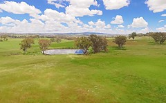 2818 Mitchell Highway, Molong NSW