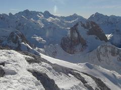 CIMG7641 (Simon d'Etache) Tags: ski pyrénées gourette pic de ger