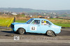 DSC_8296 (Wings18) Tags: pembrey circuit rally camarthen motor club jaffa stages