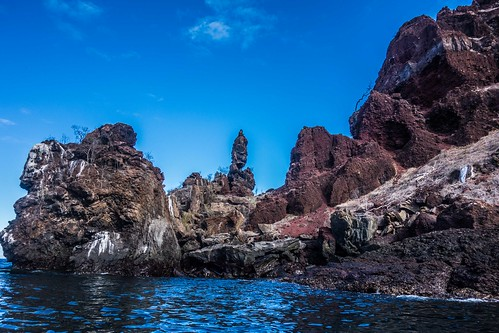 """Galapagos-102.jpg • <a style=""""font-size:0.8em;"""" href=""""http://www.flickr.com/photos/91306238@N04/31661970653/"""" target=""""_blank"""">View on Flickr</a>"""