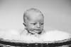 dreaming big - newborn (JuNu_photography) Tags: newborn baby child