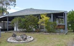 25 Arthur Phillip Drive, Kincumber NSW