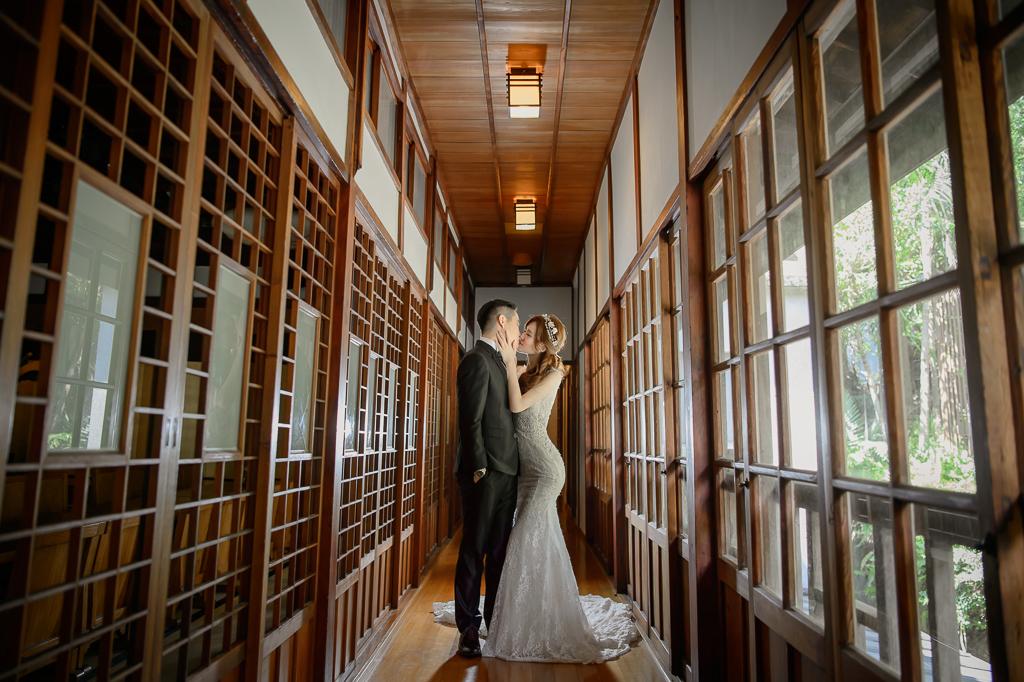 小勇, J.Studio,小寶工作室, 台北婚攝, 自助婚紗,新秘Bona,第九大道英式手工婚紗,DSC_9751
