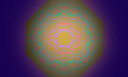 """Constelaciones Radiales, visualizaciones cromáticas de circunvoluciones cósmicas • <a style=""""font-size:0.8em;"""" href=""""http://www.flickr.com/photos/30735181@N00/31766656184/"""" target=""""_blank"""">View on Flickr</a>"""