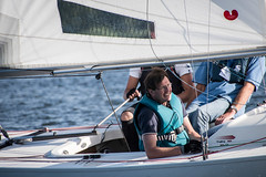 """20160820-24-uursrace-Astrid-63.jpg • <a style=""""font-size:0.8em;"""" href=""""http://www.flickr.com/photos/32532194@N00/31831872190/"""" target=""""_blank"""">View on Flickr</a>"""