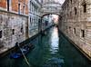 Venecia sin ti... (☮ Montse;-))) Tags: venecia regalito muaaaa tqm pedri carl graciasssss