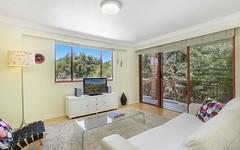 430/83-93 Dalmeny Avenue, Rosebery NSW