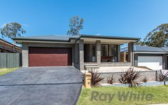 17 Appletree Road, West Wallsend NSW