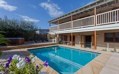 22 Shoal Bay Road, Nelson Bay NSW