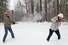 IMG_0258 (photos_by_EmilyRose) Tags: maternity pregnancy momtobe flikrfriday snow winter photographer