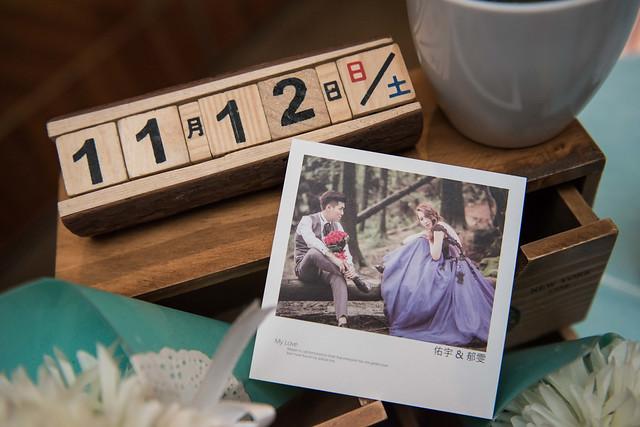 台北婚攝,台北喜來登,喜來登婚攝,台北喜來登婚宴,喜來登宴客,婚禮攝影,婚攝,婚攝推薦,婚攝紅帽子,紅帽子,紅帽子工作室,Redcap-Studio-104