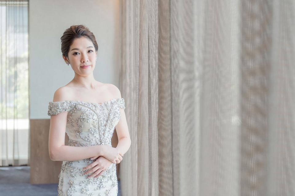 台南婚攝 晶英酒店 婚禮紀錄 C & Y 048