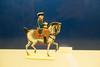 Friedrich II (quinet) Tags: 2016 antik berlin germany museumofberlin spielzeug zinnfiguren ancien antique jouets toy friedrichdergrose alterfritz zinnfigur frederickthegreat