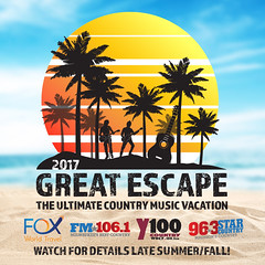 Great-Escape-2017-Facebook