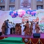 Bhavanjali Mohotsav Gurukul Hyderabad 2017 (45)