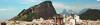 """Backward"" - Copacabana - Rio de Janeiro - Brasil (TLMELO) Tags: riodejaneiro brasil praia beach mar sea ocean people wave onda football futebol soccer sand areia alone kick chute copacabana brazil child boy panorama"
