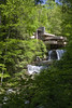IMG_1180 copy (AsianInsights) Tags: usa america architecture famous iconic franklloydwright fallingwater kentuckyknob pennsylvania 2016 spring summer sunny