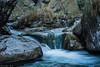 Altra cascata in Val Vertova (mauro.cagna) Tags: nikon nikkor d800 valvertova acqua cascate bergamo alba