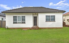 38 Leach Rd, Guildford West NSW
