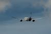 20170107_2242_7D2-200 Air New Zealand 787-9 ZK-NZF with NZ161 to Perth (johnstewartnz) Tags: 7dmarkii canonapsc 70200 70200mm apsc chc canon christchurch christchurchinternationalairport departures aircraft airnewzealand boeing boeing787 boeing7879 dreamliner nz161 eos