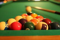 IMG_5430 (Soubane75) Tags: billard boules