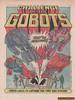 GoBots Cartoon (yarbertown) Tags: gobots gobotscartoon retroads vintageads 80s toys 80stoys toyads advertising