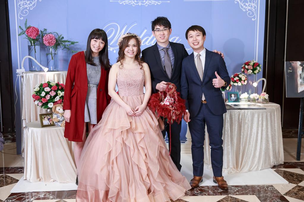 永豐棧-婚禮紀錄-婚禮攝影_036