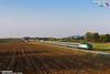 RV Verona-Venezia (Fotografia Ferroviaria Digitale) Tags: regionale veloce rv verona venezia e464 md mdve mdvc altavilla