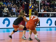 131227_2_Cannes-TeamSuisse_051 (HESCphoto) Tags: volleyball damen turnier 2013 teamsuisse rccannes womenstopvolleyinternational