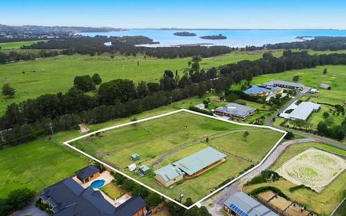 19 Rondanella Drive, Kanahooka NSW