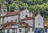 OPORTO (toyaguerrero) Tags: porto portugal europe architecture maríavictoriaguerrerocatalán toyaguerrero tiles azulejos