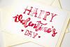 Happy Valentine's Day handmade greeting card-7 (roisin.grace) Tags: greetingcards greetingcard handmade handpainted handmadecards handpaintedcards etsy etsyshop etsyseller etsyhandmade etsyfinds valentinesday valentines valentinescard happ