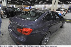 2016-12-30 2045 BMW - Indy Auto Show 2017 (Badger 23 / jezevec) Tags: 2017 20161230 indy auto show indyautoshow indianapolis indiana jezevec new current make model year manufacturer dealers forsale industry automotive automaker car 汽车 汽車 automobile voiture αυτοκίνητο 車 차 carro автомобиль coche otomobil automòbil automobilių cars motorvehicle automóvel 自動車 سيارة automašīna אויטאמאביל automóvil 자동차 samochód automóveis bilmärke தானுந்து bifreið ავტომობილი automobili awto giceh 2010s indianapolisconventioncenter autoshow newcar carshow review specs photo image picture shoppers shopping