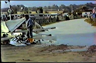 sturmflut 89NDVD_137