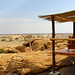 DSC07545 - NAMIBIA 2013